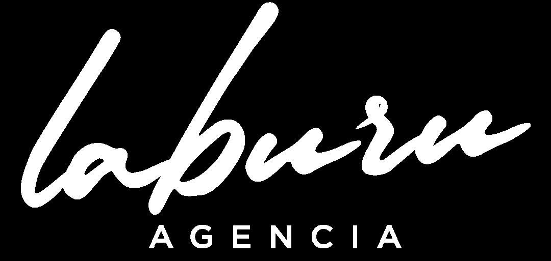 Laburu Agencia Digital