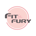 logo-fit-and-fury
