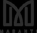 maranti-logo